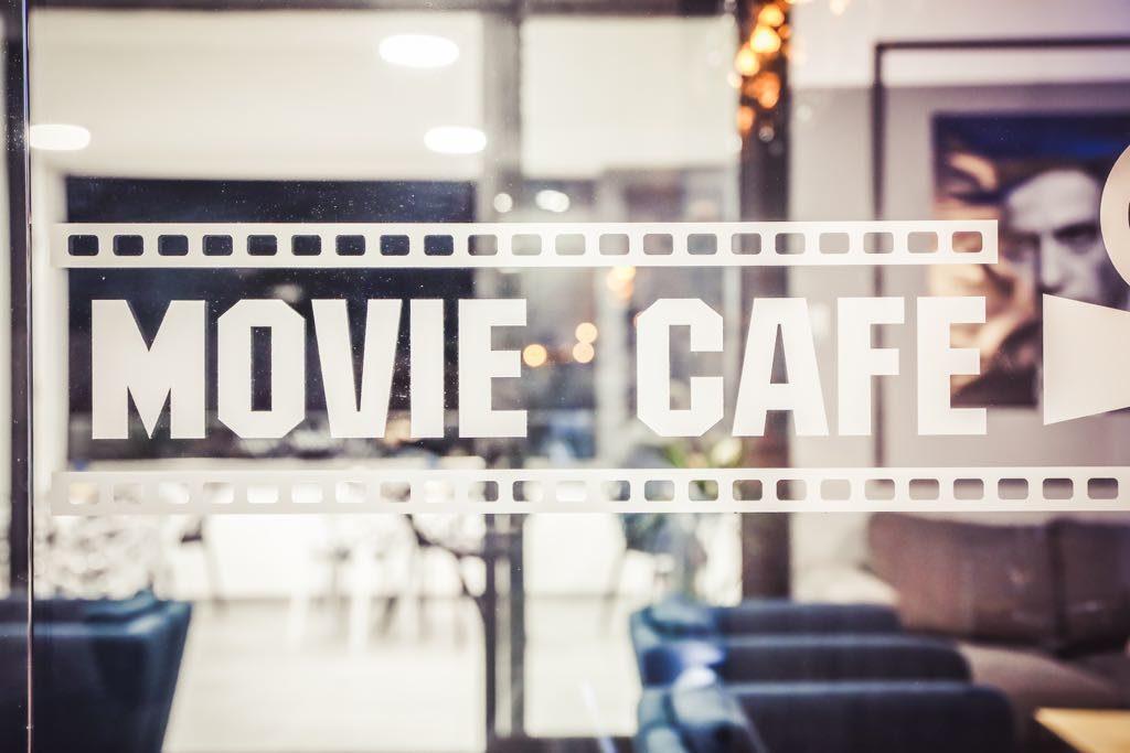 movie-cafe4
