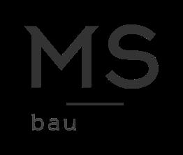 MS Bau Invest
